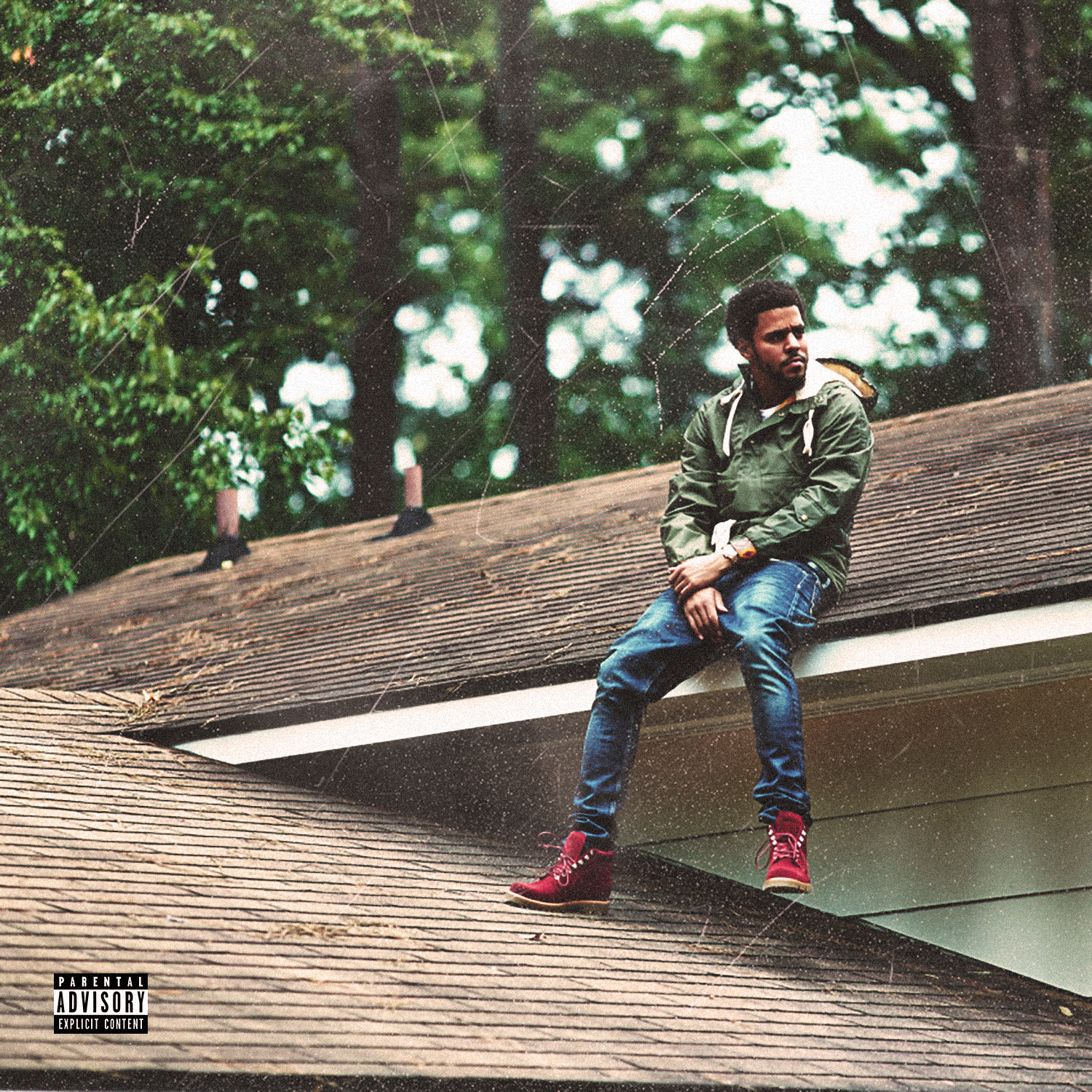23+ Forest Hills Drive Download  Pictures