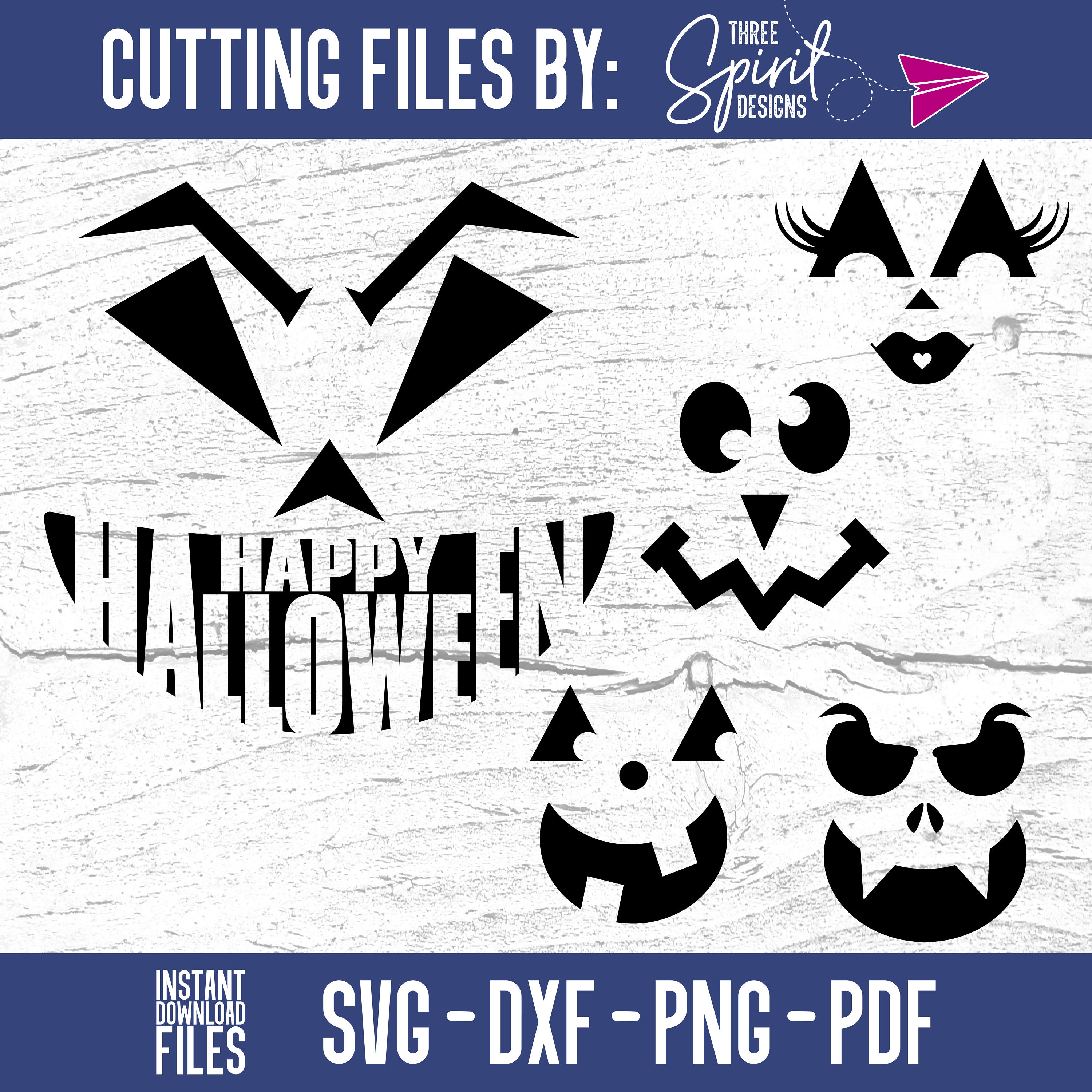 Silly Girl Face Png - Jack O Lantern Pumpkin Happy Halloween Spooky Scary Silly Girl | PNGio