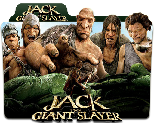 Jack The Giant Slayer Png Free Jack The Giant Slayer Png Transparent Images 164498 Pngio