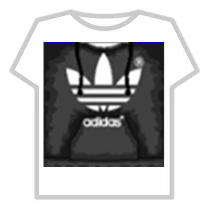 Roblox Jacket Png Free Roblox Jacket Png Transparent Images