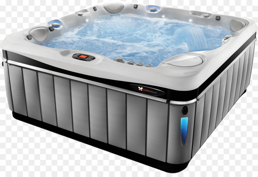 Free Hot Tub >> Hot Tub Png Free Hot Tub Png Transparent Images 33281 Pngio