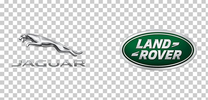 Jaguar Land Rover Png - Jaguar Land Rover Jaguar Cars Rover Company PNG, Clipart, 2019 ...
