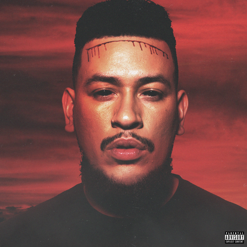 """Touch My Blood Png - james on Twitter: """"'Touch My Blood' by @akaworldwide artwork by me ..."""