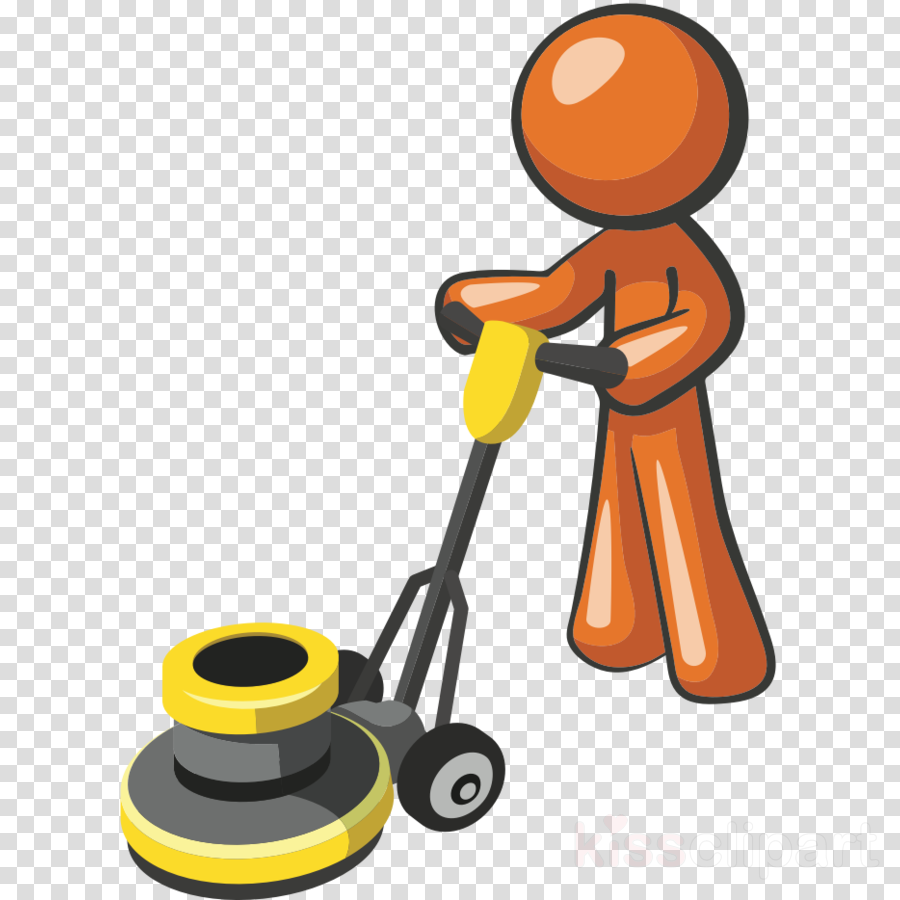 Janitor Transparent Png Image Clipart 408755 Png Images Pngio