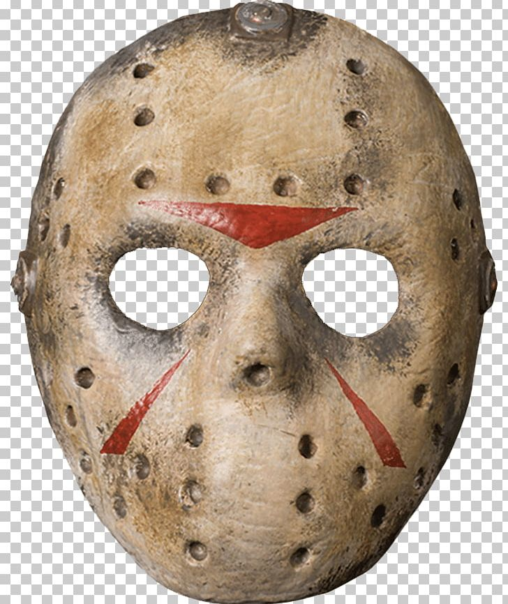 Jason Voorhees Mask Png Free Jason Voorhees Mask Png Transparent Images 45629 Pngio