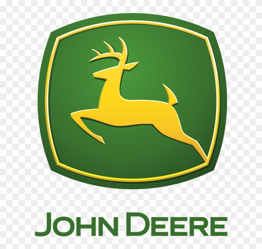 jd logo tw1 all 2017 john deere product 1011396 png images pngio jd logo tw1 all 2017 john deere