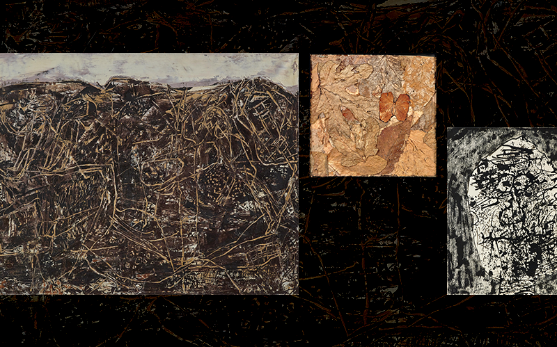 Jean Dubuffet Png - Jean Dubuffet in the June Contemporary Art Auction - DorotheumArt Blog