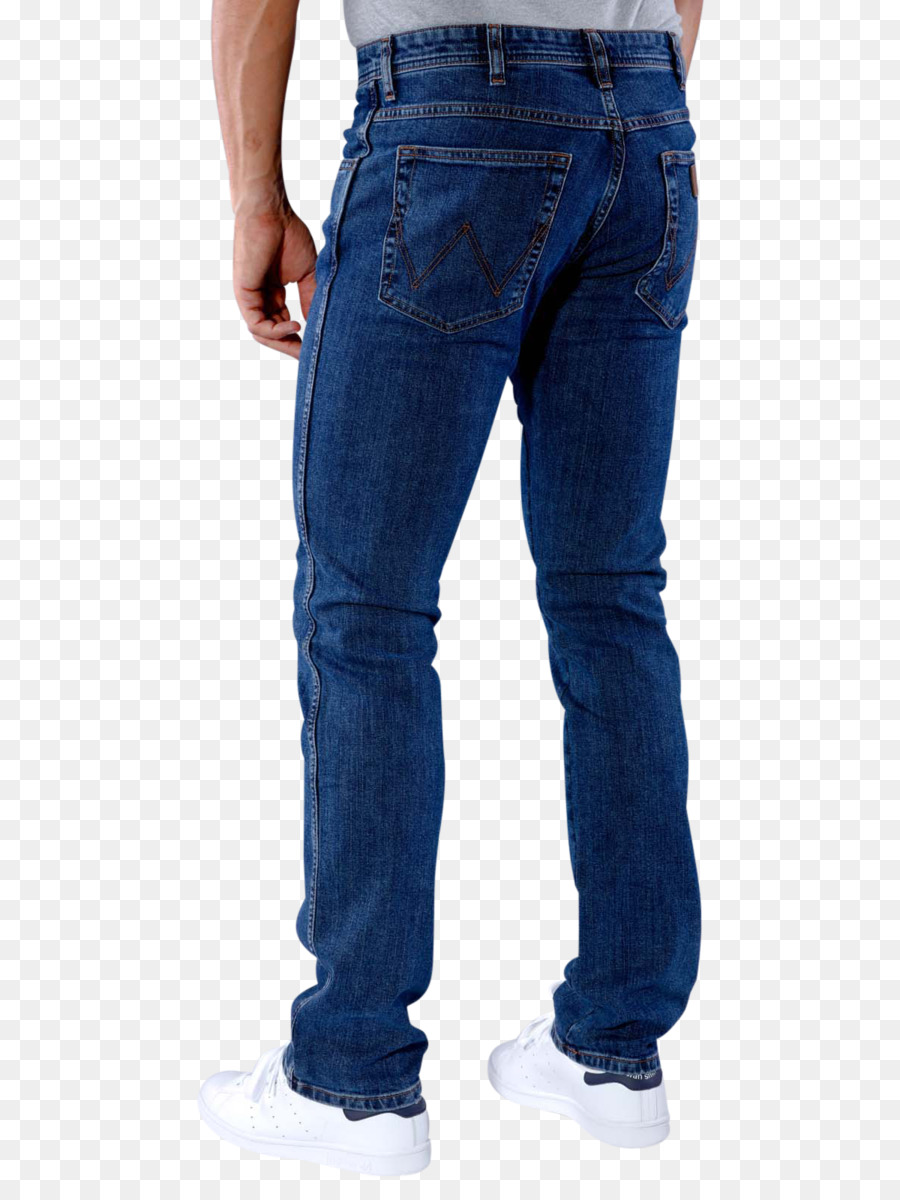 Carpenter Jeans Png - Jeans Background png download - 1200*1600 - Free Transparent ...