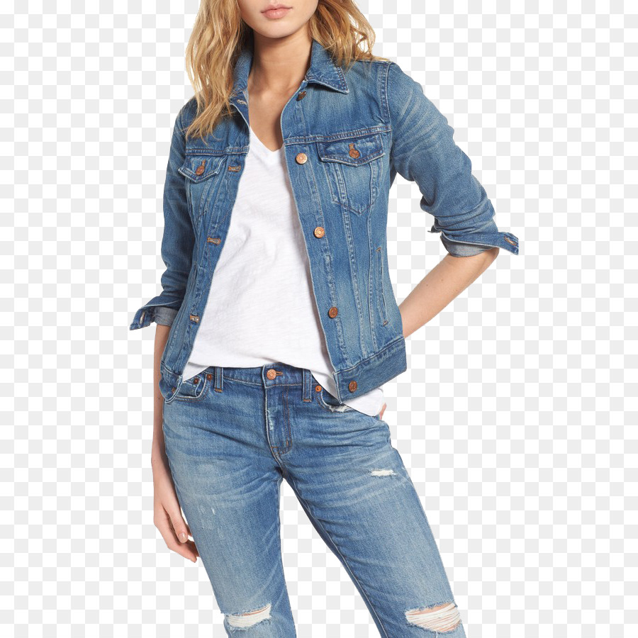 Girl Jeans Png - Jeans Cartoon png download - 587*900 - Free Transparent Jean ...