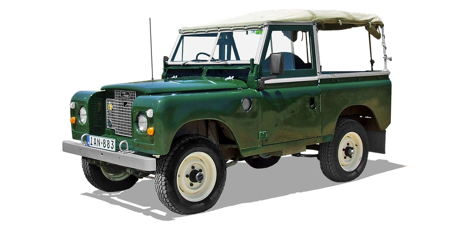 Safari Truck Png - Jeep clipart pencil, Jeep pencil Transparent FREE for download on ...