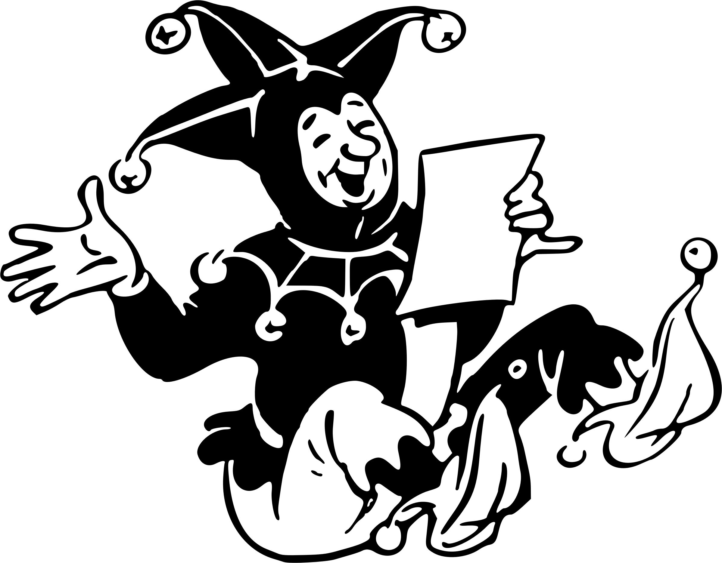 c157a37acbc Jester Png   Free Jester.png Transparent Images  2077 - PNGio