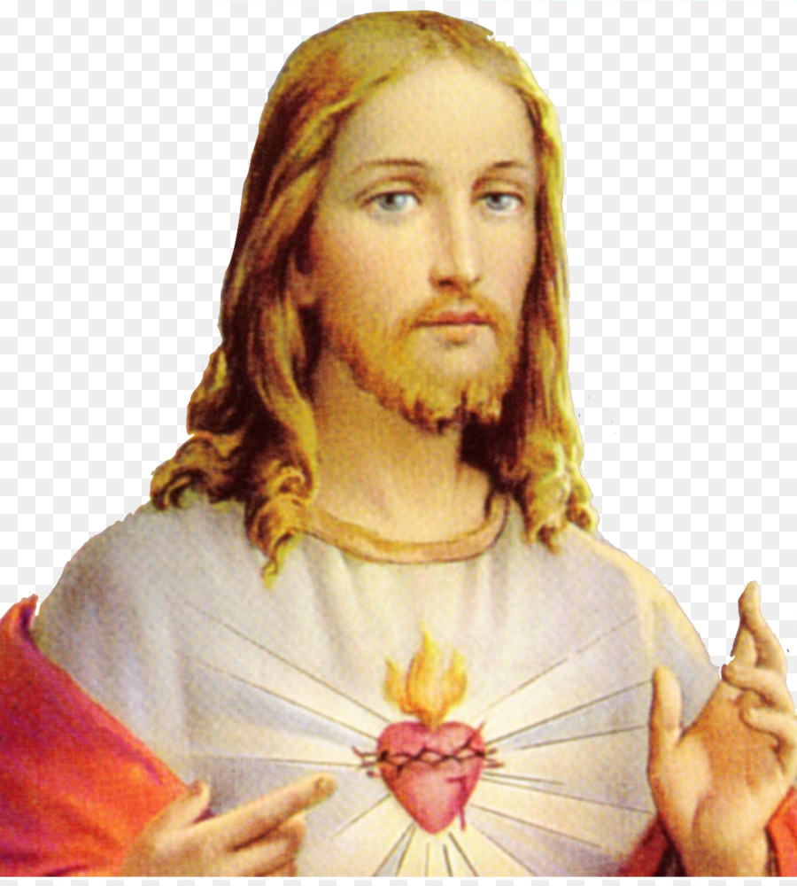 Jesucristo Png - Jesucristo Png (94+ images in Collection) Page 2