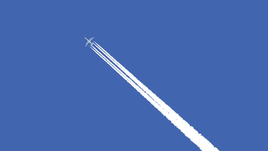 Plane Png With Trail & Free Plane With Trail png Transparent Images