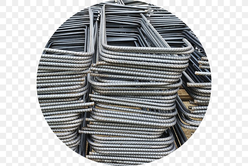 Thermomechanical Processing Png - Jindal Steel And Power Rebar Thermomechanical Processing Cutting ...