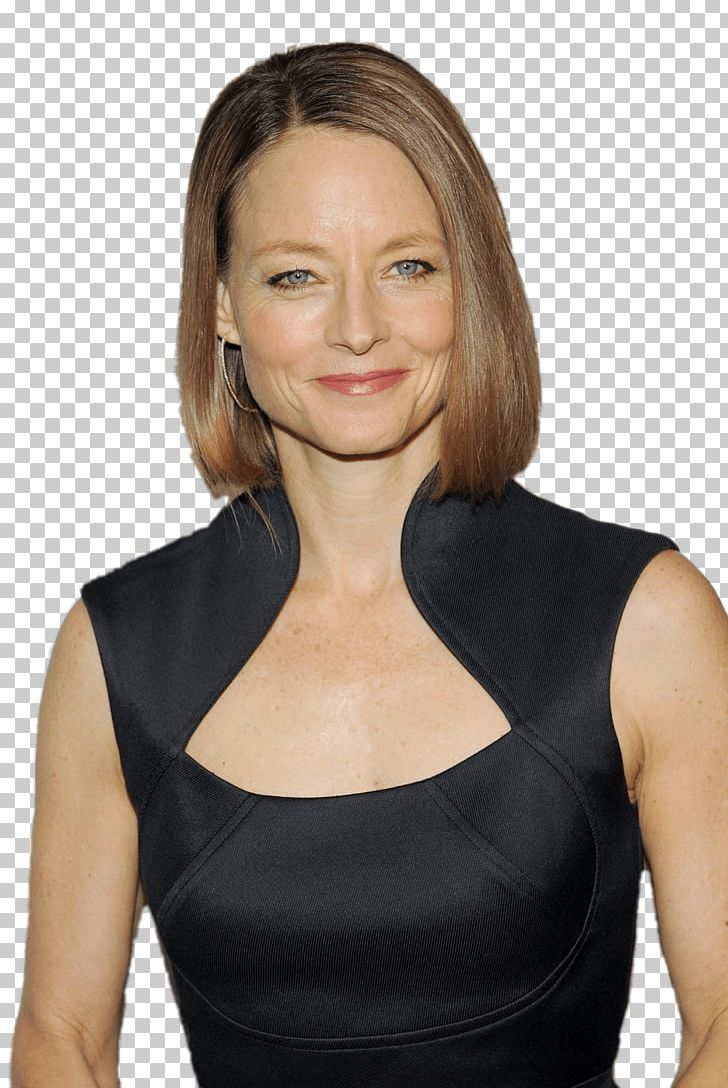 Jodie Foster Png - Jodie Foster Napoleon And Samantha Film PNG, Clipart, Active ...