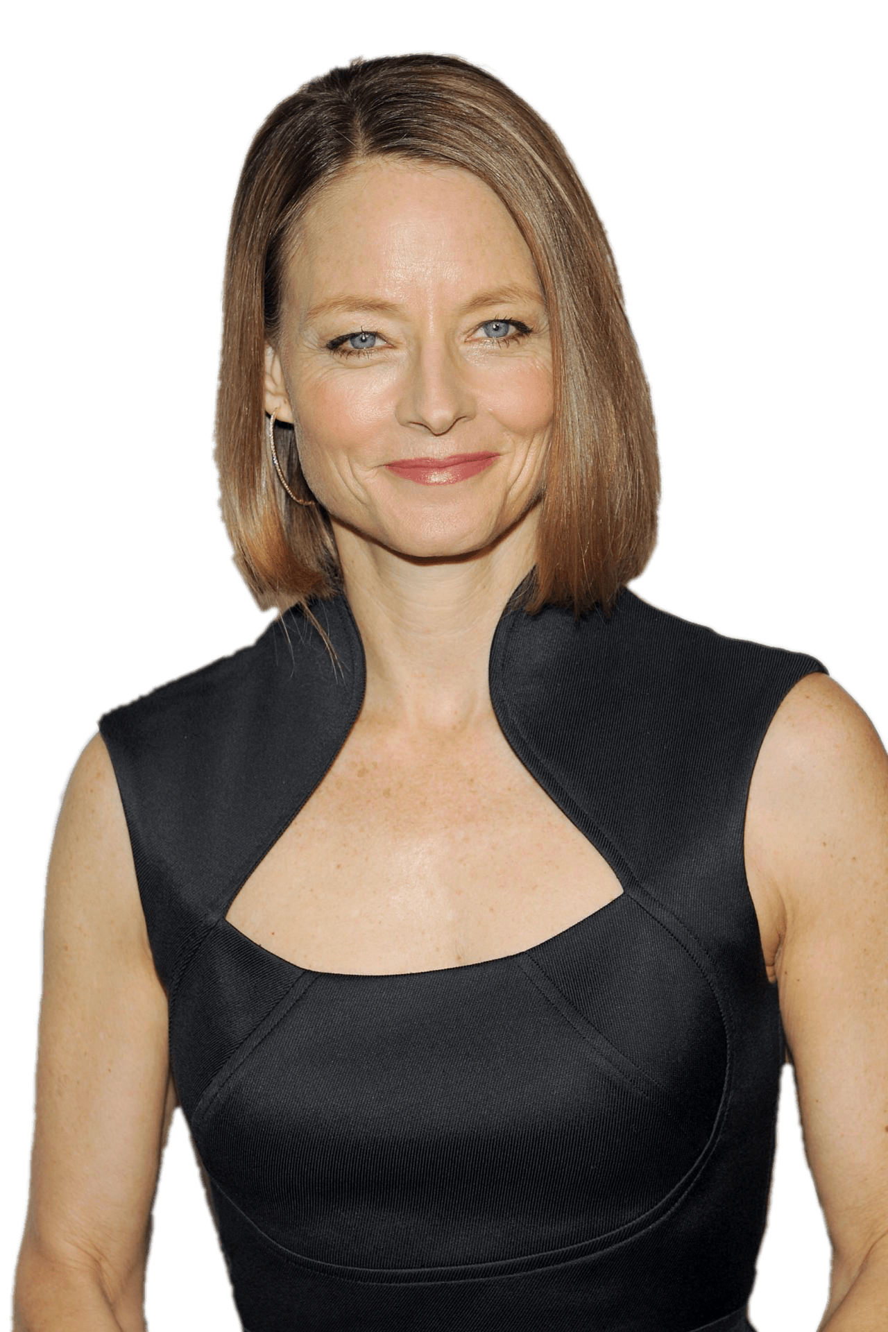 Jodie Foster Png - Jodie Foster transparent PNG - StickPNG