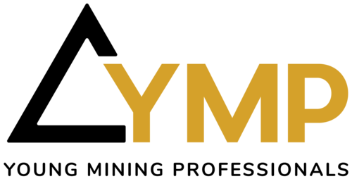 Johannesburg Png - Johannesburg — Young Mining Professionals