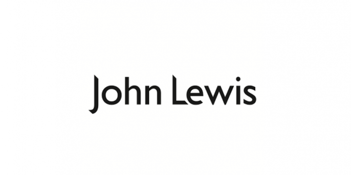 John Lewis Financial Services Awards Bel 2658230 Png Images Pngio
