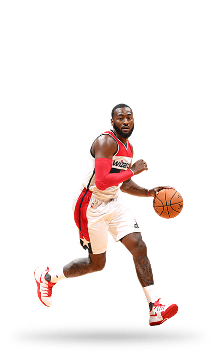 John Wall Png Hd - John Wall Png, png collections at sccpre.cat