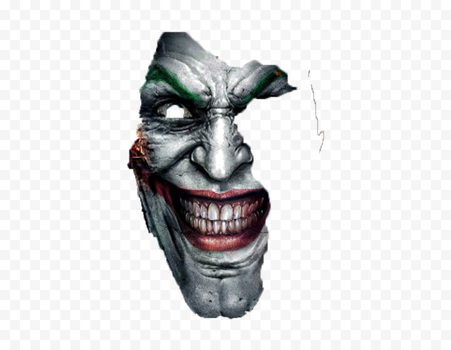 Hd Joker Png Free Hd Joker Png Transparent Images 58769 Pngio