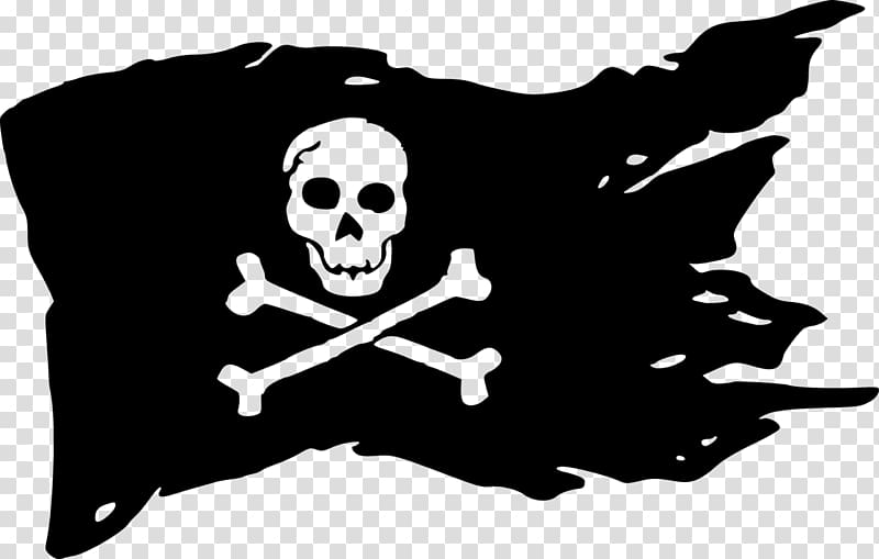 Sayings With Background Png - Jolly Roger Flag Golden Age of Piracy, sayings transparent ...