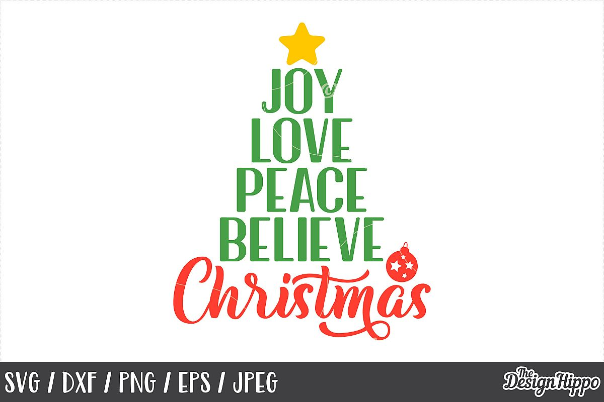 Peace Christmas Png Free Peace Christmas Png Transparent Images 94558 Pngio