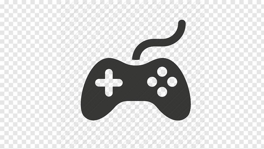 Video Game Graphics Png - Joystick Game controller Video game Icon, Video Game Controller ...