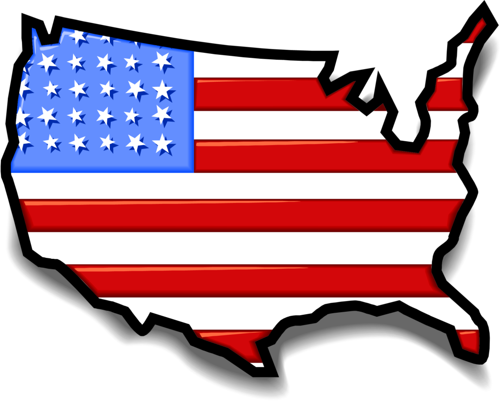 United States History Png - jpg royalty free library Art at getdrawings com free for personal
