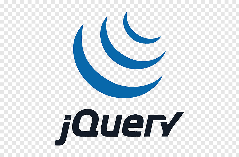 Framework Png - JQuery Octos Global JavaScript library Document Object Model Ajax ...
