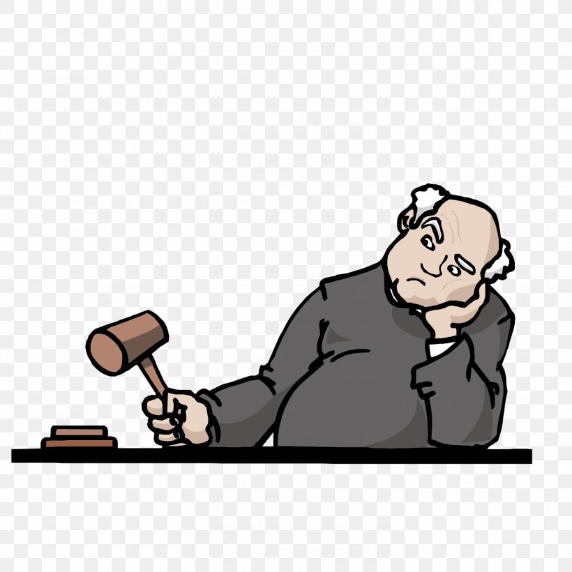 Impartiality Png - Judge Court Impartiality Justice, PNG, 1500x1501px, Judge, Cartoon ...