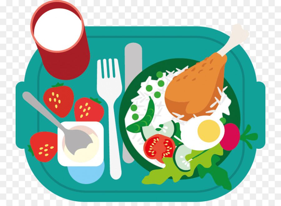 Healthy Foods Cartoon Png Free Healthy Foods Cartoon Png Transparent Images 99559 Pngio
