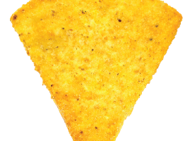 Nacho Png - Junk food,Yellow,Food,Cuisine,Dish,Snack,Corn chip,Ingredient ...