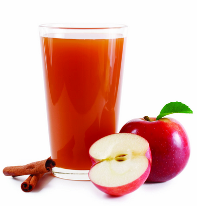 jus apple png 1 png image 2226705 png images pngio jus apple png 1 png image 2226705