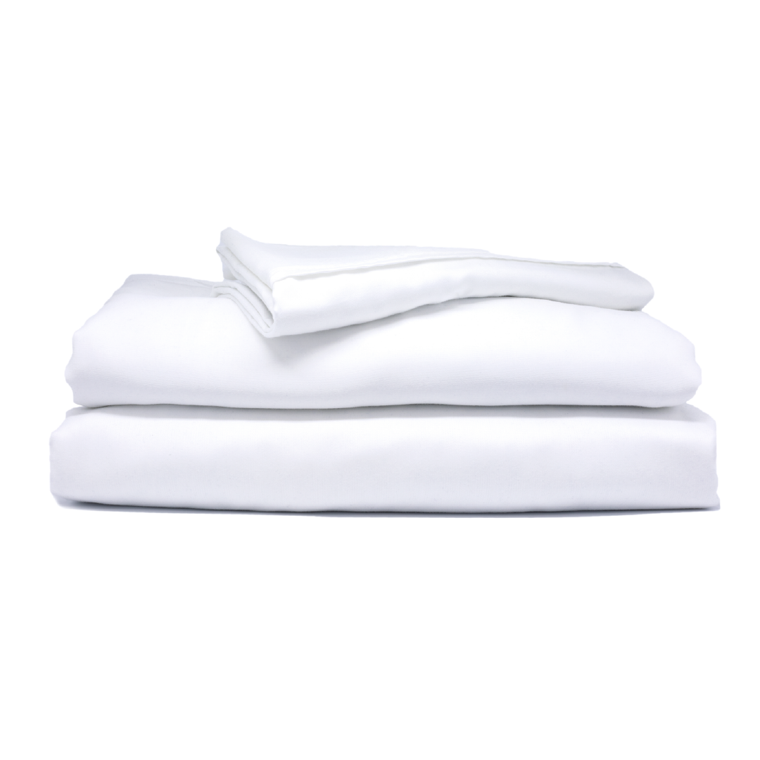 Mattress With No Sheets Png - Just Fitted Sheet Only for Queen & King Beds - Sheets & Giggles™