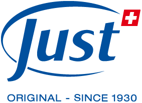 Just Png - Just