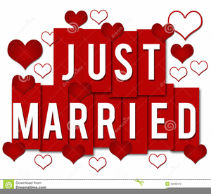 Newlywed Stock Illustrations – 4,571 Newlywed Stock Illustrations, Vectors  & Clipart - Dreamstime