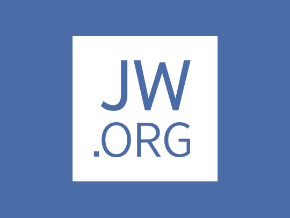 Jw Org Png Free Jw Org Png Transparent Images 59643 Pngio #jworg #watchtower #jehovahswitnesses welcome to our first video together! jw org png transparent