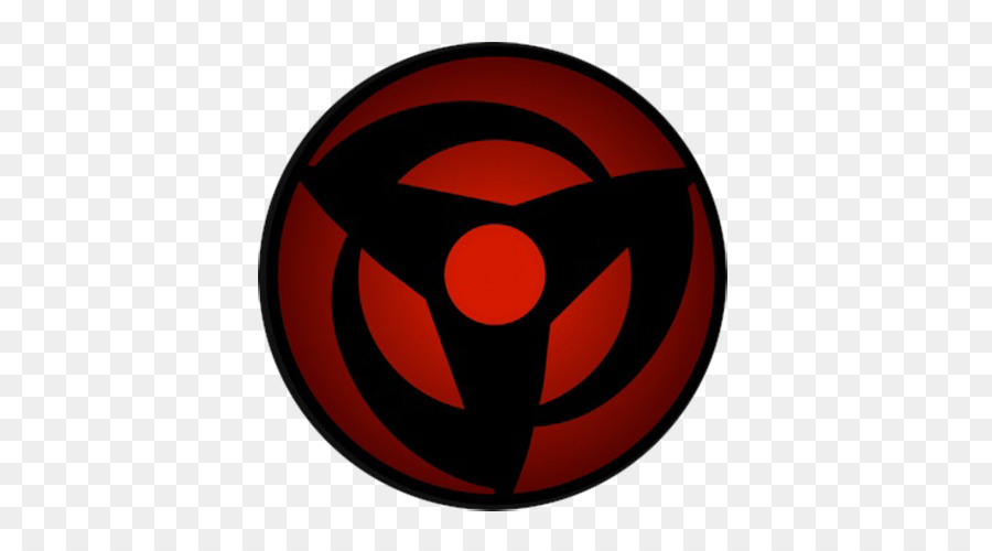 Sharingan Eye Png Free Sharingan Eye Png Transparent