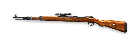 Free Fire Png Images U0026 Transparent Images #4207   PNGio