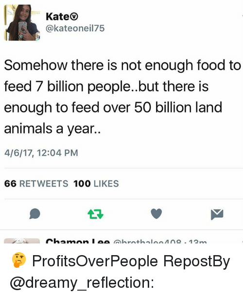 Not Enough Food Png - Kate I175 Somehow There Is Not Enough Food to Feed 7 Billion ...