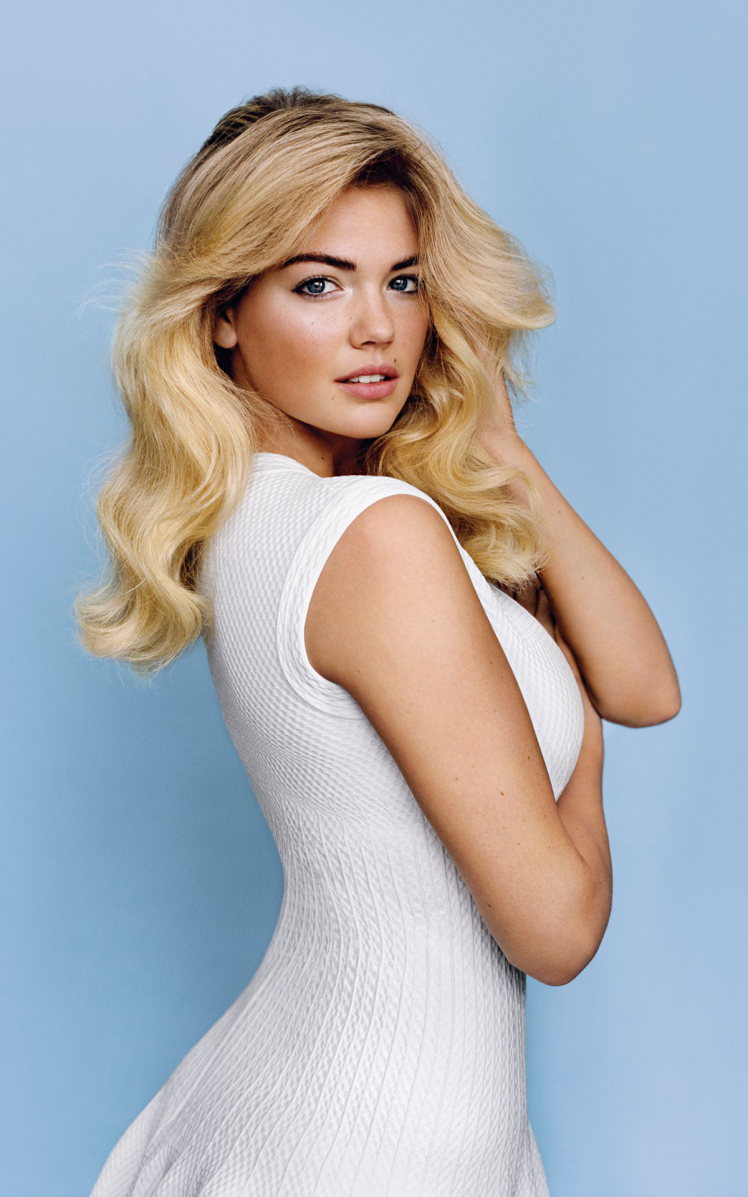 Kate Upton Png Hd Widescreen Free Kate Upton Hd Widescreen Png