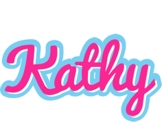 Kathy Png - Kathy Name Tags | www.picturesso.com