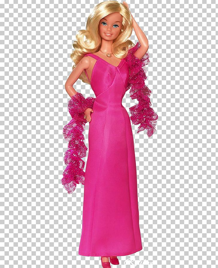 Baby Barbie Dolls Png - Ken My First Barbie Superstar Barbie Doll PNG, Clipart, Art, Baby ...