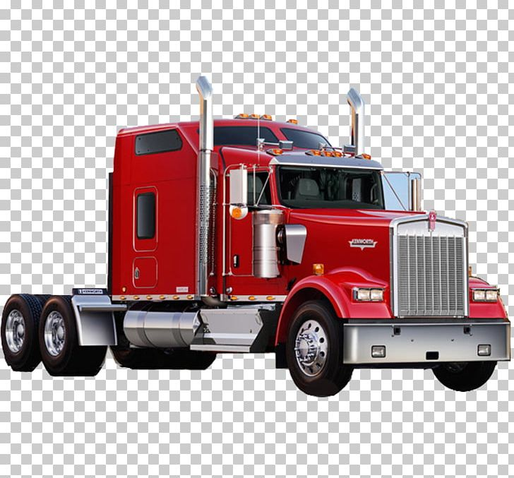 Kenworth Png - Kenworth T680 Paccar Kenworth W900 PNG, Clipart, Ab Volvo ...