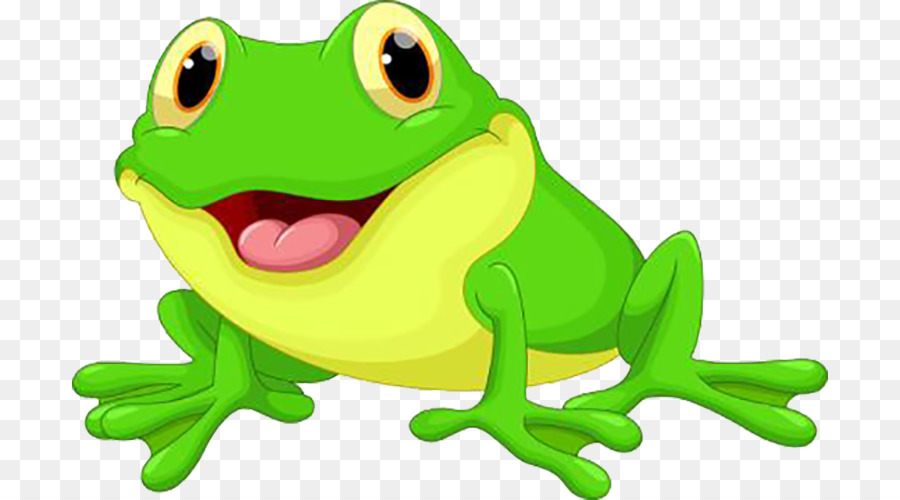 Frog Png - Kermit the Frog Cartoon Clip art - Cartoon frog