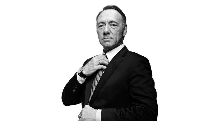 House Of Cards Png Hd - Kevin Spacey, House Of Cards, Men Wallpapers HD / Desktop and ...