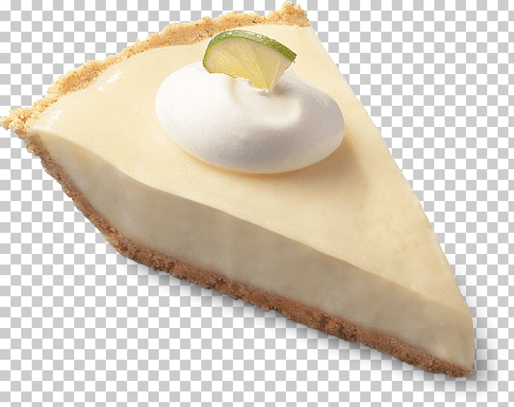 Key Lime Pie Cheesecake Png - Key lime pie Cheesecake Cobbler Treacle tart Juice, cheesecake PNG ...
