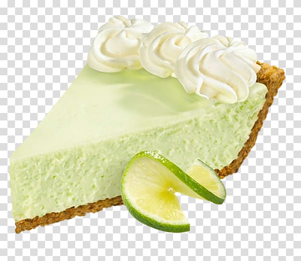Key Lime Pie Cheesecake Png - Key lime pie Cheesecake Pecan pie Torte, lime transparent ...