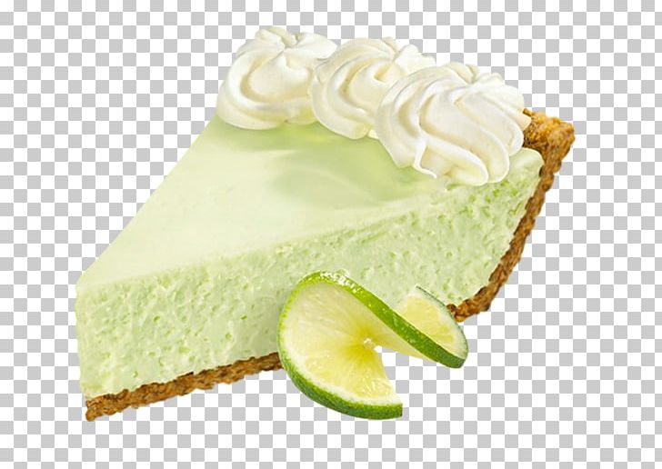 Key Lime Pie Cheesecake Png - Key Lime Pie Cheesecake Pecan Pie Torte PNG, Clipart, Buttercream ...