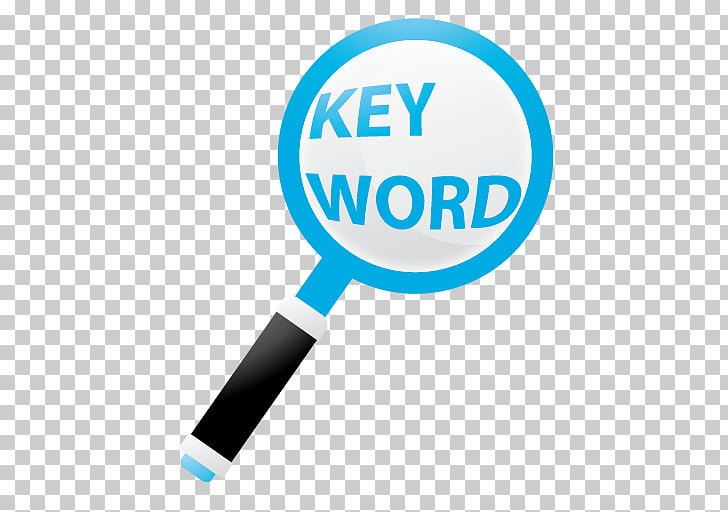 Computer Research Png - Keyword research Index term Search engine optimization Keyword ...